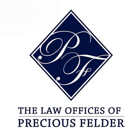 Sec official brings a prosecutor resume